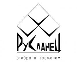 """В Москве начала свою деятельность компания """"Русланец"""""""