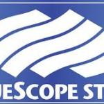 BLUESCOPE STEEL (THAILAND) ИНВЕСТИРУЕТ $61 МЛН . В ПРОИЗВОДСТВО ПОЛИМЕРНЫХ ПОКРЫТИЙ