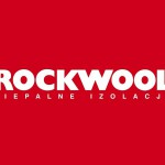 Компания ROCKWOOL открывает второе производство в России