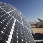Кровельные мембраны SolarSave соответствуют американскому стандарту безопасности