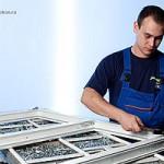 Насколько нужен современный стеклопакет?