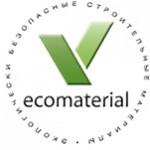 EcoMaterial — первый в России и СНГ экологический стандарт строительных материалов