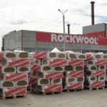 Компания ROCKWOOL завершила сделку по покупке завода на Урале