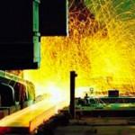 Компания Corus приступила к переходу на новое имя – Tata Steel Europe