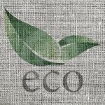 """Объявлены компании, прошедшие аудит """"EcoVillage"""" и """"EcoMaterial"""""""