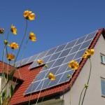 Российско-датская конференция по энергосбережению в строительстве состоится в Москве