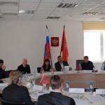 В НОП начнет работать Комитет по законодательным предложениям и системам управления качеством