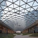 Национальная премия «Стекло в архитектуре»