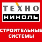 """Компания """"ТехноНИКОЛЬ"""" разработала гидроизоляционный материал """"Техноэласт-Термо"""""""