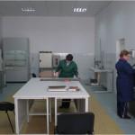 Администрация Нижнего Новгорода намерена приобрести оборудование для проверки качества кровельных материалов