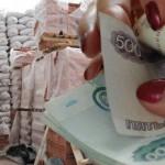 Премьер-министр поручил ФАС проверить рост цен на строительные материалы