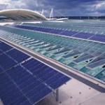 LAMILUX.  Эксперт в области систем дневного света и дымоудаления