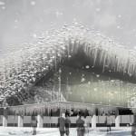 Подведены итоги международного конкурса архитектурных идей «Changing the face – меняя облик»