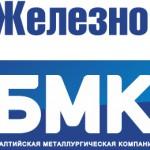 Балтийская Металлургическая Компания приступает к выпуску металлочерепицы