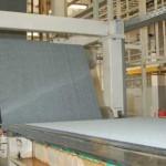 ФИЛИКРОВЛЯ: Современные битумно-полимерные материалы
