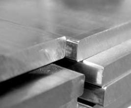 OTEFAL : Долговечный алюминиевый прокат