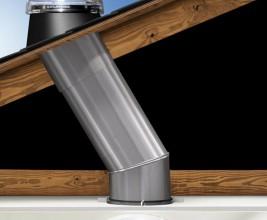 SOLATUBE® — инновационная система естественного освещения