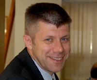 Итоги интернет-интервью  с президентом Национального кровельного союза  Александром Юрьевичем Дадченко