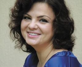 Елена Николаева, президент НАМИКС: «Малоэтажное жилье эконом-класса спасет девелоперский бизнес»