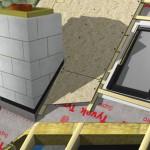 Новая концепция «дышащего» дома от компании DUPONT
