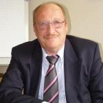 Петер Вирц, управляющий директор FIBERWEB BLOWITEX GMBH: «Успешный бизнес можно построить только на основе личных контактов»