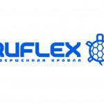 RUFLEX объявляет конкурс!