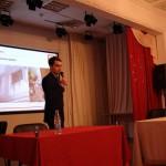 Национальный Кровельный Союз провел обучающий семинар для представителей ЖКХ