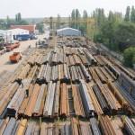 Российский рынок металлов-2006: проблемы роста