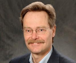 Интервью с Дэвидом Кэмпбеллом — руководителем компании GEIGER  GOSSEN  HAMILTON  CAMPBELL  ENGINEERS  PC