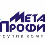 «Металл Профиль» в 10 раз увеличил сроки гарантийных обязательств