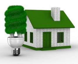 Проблемы энергосбережения: удвоение ВВП не войдет в противоречие с Киотским протоколом