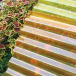 «ЭТЭРУС»: стеклопластик листовой