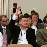 На VI Конгрессе НКС обсудят ход реализации важнейших программ развития кровельной отрасли