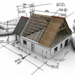 Договор строительного подряда – основа стабильности строительного процесса