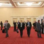 В Москве состоялся I Всероссийский строительный конгресс «Инвестиционно-строительная деятельность в инновационной экономике России»