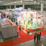 В Москве прошел Российский инвестиционно-строительный форум (РИСФ)