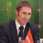 Прямая речь: Ник Винс, генеральный директор компании «ROCKWOOL Россия», о компании и рынках