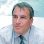 Кирилл Иванов, коммерческий директор холдинга «ПЕНОПЛЭКС»: «Кризиса перепроизводства мы не наблюдаем»