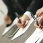 Ведущие производители поликарбонатных листов подписали меморандум о взаимопонимании по вопросу классификации продукции
