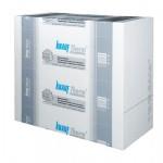 Пенополистирол KNAUF Therm® признан одним из самых долговечных видов теплоизоляции по результатам исследований ГУП «НИИМосстрой»