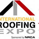 На международной выставке International Roofing Expo будут продемонстрированы последние достижения американской кровельной отрасли