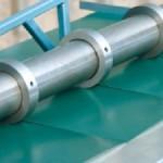 Критерии выбора станка по раскрою металла