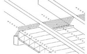ventilation14