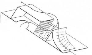 ventilation8