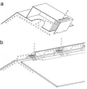 ventilation9