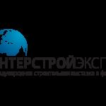 """Журнал """"Кровли"""" примет участие в международном строительном форуме """"Интерстройэкспо"""""""