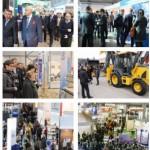 Главная строительная выставка Северо-запада завершена