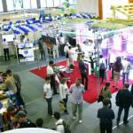 В Ижевске состоялась XIV Международная специализированная выставка «Город XXI века»