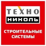 Новые стандарты работы обеспечили корпорации «ТехноНИКОЛЬ» 20-процентный рост в 2012 году
