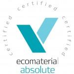 Продуктовая линейка ISOVER отмечена экомаркировкой EcoMaterial Absolute